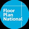 Floor Plan National